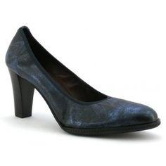 Nouveautés, tendances,modeles originaux d'italie, vos nouvelles chaussures au…