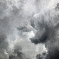 Still | Sky prints | Santeri Tuori