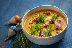 Thai Red Curry, Sprouts, Food And Drink, Cooking Recipes, Meat, Chicken, Vegetables, Ethnic Recipes, Chef Recipes
