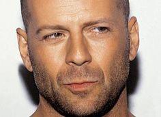 Bruce Willis...<3