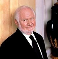 """William Newman -- (6/15/1934-5/27/2015). American Film, Television & Theater Actor. Movies -- """"The Postman Always Rings Twice"""" as Man from Home Town, """"The Mosquito Coast"""" as Captain Smalls, """"Monkey Shines"""" as Doc Williams, """"Funny Farm"""" as Gus Lotterhand, """"Leprechaun"""" as Sheriff Cronin, """"Mrs. Doubtfire"""" as Mr. Sprinkles, """"Jury Duty"""" as Judge D'Angelo, """"Tom and Huck"""" as Doc Robinson, """"The Craft"""" as Street Preacher. He died from Vascular Dementia, age 80."""