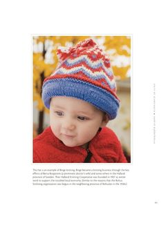 http://knits4kids.com/collection-en/library/album-view?aid=32187