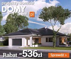 2eb4c1a11 Projekt ARIEL 4 z rabatem 536 zł. promocja obowiązuje w dniach 6-12 sierpnia