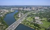 America's 9 Most Tech-Friendly Cities  http://smallbusiness.chron.com/make-websites-html5-css3-look-good-ie-28977.html#