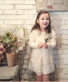 韓國童裝品牌estelle洋裝