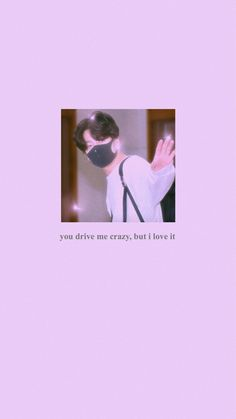 Foto Jungkook, Bts Jin, Bts Taehyung, Bts Bangtan Boy, Bts Aesthetic Pictures, Aesthetic Themes, Purple Aesthetic, Aesthetic Clothes, Bts Song Lyrics