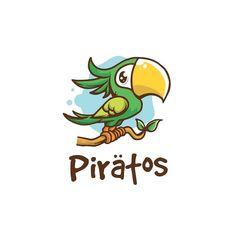 Contact us if you need a logo 📩 Branding Ideas, Logo Ideas, Childrens Logo, Logo Style, Logo Design, Graphic Design, Cartoon Design, Social Media Design, Creative Logo