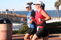 Oceanside Turkey Trot 2012 on Thanksgiving Thursday | Visit Oceanside