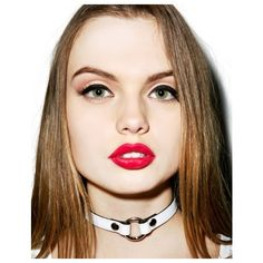 Women's Jewelry - Chokers, Earrings, Necklaces, Bracelets | Dolls Kill ❤ liked on Polyvore featuring jewelry, wing jewelry, skull jewellery, wing ear cuff, skull jewelry and skull ear cuff