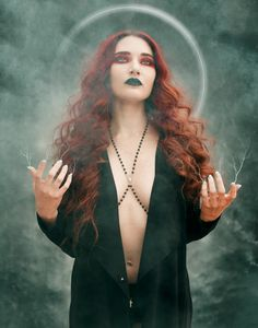 Gothic Photography, Halloween Photography, Beauty Photography, Creepy Photography, Themed Photography, Witch Photos, Halloween Photos, Wicca, Magick