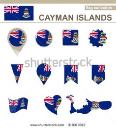 Find Cayman Islands Flag Collection 12 Versions stock images in HD and millions of other royalty-free stock photos, illustrations and vectors in the Shutterstock collection. Thousands of new, high-quality pictures added every day. Cayman Islands Flag, Royalty Free Stock Photos, Illustration, Pictures, Image, Collection, Photos, Illustrations, Grimm