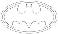 outline superhero logos - Yahoo! Image Search Results
