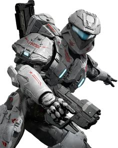 Halo: Spartan Assault This is such a fun game. It's a different take on playing Halo, and yet it's so familiar. It's like playing a combination of Halo (any of the first person titles) and Halo Wars. Halo Engagement Rings, Halo Rings, John 117, Halo Armor, Halo Spartan, Halo Game, Halo Reach, Les Continents, Sci Fi Armor
