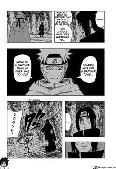 Naruto 403 - Page 3