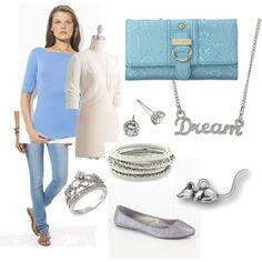 Cinderella  #Disney