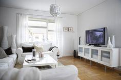 Proportional furniture