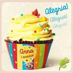 http://www.lizartfestas.com.br/categoria/alegria.html