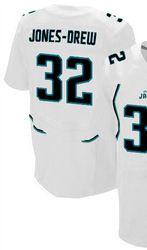 7 Best Maurice Jones-Drew Nike Elite Jersey images  b698bc2a9