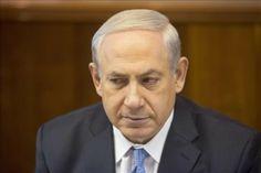 Netanyahu se reunirá con Obama en Washington en marzo, según un diario   USA Hispanic PressUSA Hispanic Press