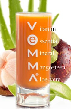 If you're interested in boosting your health and your bank balance, this could be for you... http://melissa-spencer.wix.com/vemmauk #Vemma