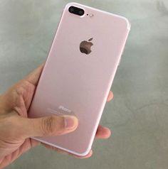 Apple iPhone 7 Plus 128GB (Vàng Hồng) - Hàng nhập khẩu  Tham khảo thông tin sản phẩm và giá tốt tại Lazada