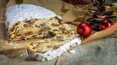 Alle Jahre wieder lockt das süße Naschwerk: Die Christstollen aus Dresden sind weltberühmt. Schon über 700 Jahre reicht ihre Tradition zurück. Die Rezepte der Weihnachts-Leckereien werden von den Bäckern der Sachsen-Metropole wie Schätze gehütet.