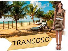 POWERLOOK - Aluguel de Vestidos Online  Olha este vestido Nani da Lolitta que fofo !!! ótimo para passear por Trancoso !!  #alugueldevestidos #powerlook #vestidomadrinha #madrinha #vestidocasamento #casamento #vestidofesta #festa #lookcasamento #lookmadrinha #lookfesta #party #glamour #euvoudepowerlook  #dress  #dreams  #viagem #travel #beach #praia