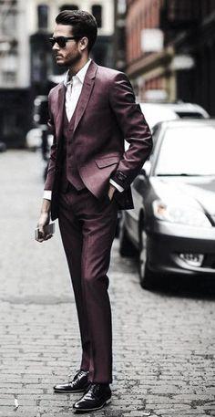 Die 12 besten Bilder von Männer casual business | Männer