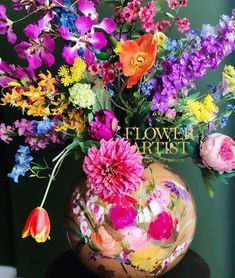 Dutch Artists, Flower Arrangements, Floral Wreath, Bouquet, Bloom, Wreaths, Wallpaper, Nature, Flowers