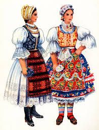 Items similar to SERBIA Ethnic Dress Print Women Traditional Dress Backa Vojvodina Folk Costume Vladimir Kirin Wall Decor on Etsy European Costumes, Costumes Around The World, Folk Clothing, Culture Clothing, Ethnic Dress, Folk Costume, Historical Costume, Ethnic Fashion, Fashion History