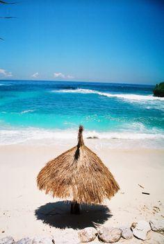 Paradise on Nusa Lembongan.  www.batukaranglembongan.com