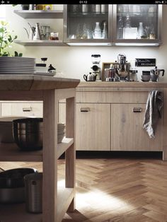 scavolini diesel social kitchen