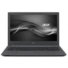 Laptop Acer Aspire E5-574G 15.6 Inch Full HD Intel Core I7-6500U 4 GB RAM 1 TB HDD nVidia GeForce 920M 2 GB GDDR3 Linux Laptop Acer Aspire, Hdd, Linux, Core, Tablet Computer, Linux Kernel