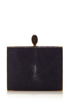 Cinema Minaudiere by Nina Ricci for Preorder on Moda Operandi