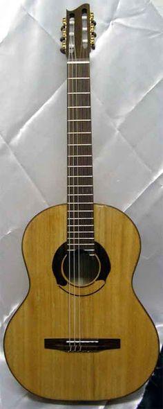 Yamaha c40 full size nylon string classical guitar yamaha for Yamaha fg700s dimensions