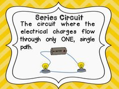 circuit diagram for kids in addition series and parallel circuits