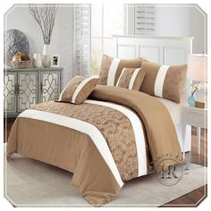 Luxury Faux Silk Duvet Cover   Imperial Rooms