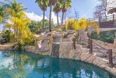 Murrieta Temecula CA Realtor – Real Estate Agents http://951agent.com/
