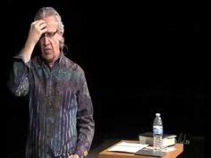 Bill johnson| Develop Our Faith by Spending Time in God's Word | Bill johnson…