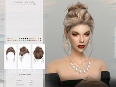 Sims 4 Body Mods, Sims 4 Game Mods, Sims Mods, Sims 4 Mods Clothes, Sims 4 Clothing, Maxis, Sims 4 Nails, Sims 4 Expansions, Sims 4 Challenges
