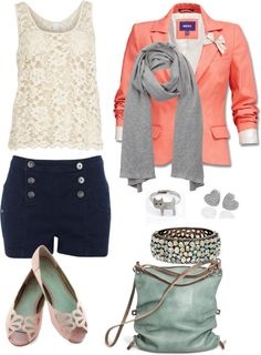 """""""Cristal grape."""" by pixel-azul on Polyvore"""
