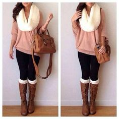 Cute outfit   http://megastoon.com/?share=249477