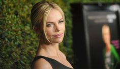 Charlize Theron's Ballet-Based Total-Body Workout