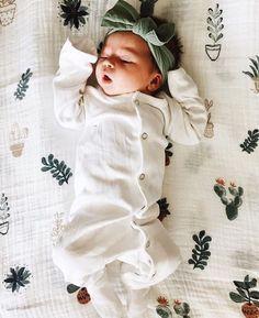 Tiny baby fast asleep! hygge home | scandinavian hygge hygge danish | hygge baby| hygge maternity | hygge cozy | cute baby | baby love | new mom | maternity | sleeping baby | pregnancy!