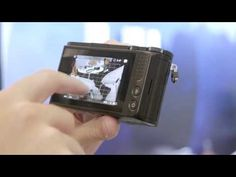 YI M1 Mirrorless Camera - Specification Review