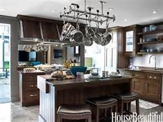 Peacock Kitchen - Yahoo Image Search Results