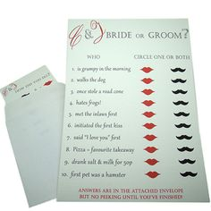 FULLY-PERSONALISED-Wedding-Bride-Groom-Bride-Quiz-Trivia-for-your-Guests