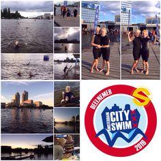 Anti Aging Center Sylvia van Kuijk steunt Amsterdam City Swim, jij toch ook? https://www.amsterdamcityswim.nl/deelnemers/daisy-verbrugge/  #antiagingcentersylviavankuijk #amsterdamcityswim2016