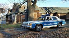 193 Best Old Massachusetts Metropolitan Police images in
