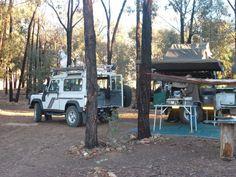 Seweweekspoort Op die Plaas Kamp in die Klein Karoo Outdoor Cooking, Campsite, Weekend Getaways, South Africa, Travelling, Future, Pets, Places, Camping